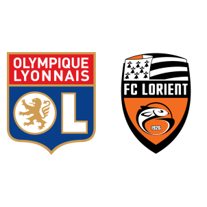 Lorient Vs Troyes Soccer Punter Betting - image 8