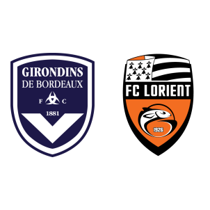 Lorient Vs Troyes Soccer Punter Betting - image 3