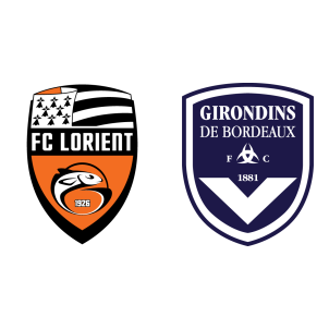 Lorient Vs Troyes Soccer Punter Betting - image 4