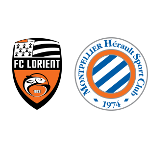 Lorient Vs Troyes Soccer Punter Betting - image 6