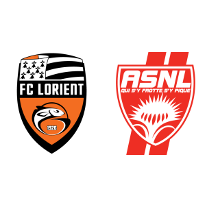 Lorient Vs Troyes Soccer Punter Betting - image 10