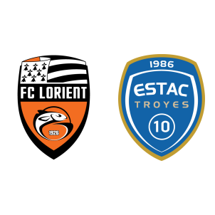 Lorient vs troyes soccer punter betting