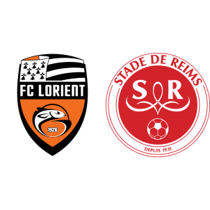 Lorient Vs Troyes Soccer Punter Betting - image 9