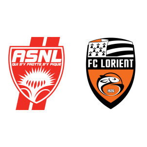 Lorient Vs Troyes Soccer Punter Betting - image 11