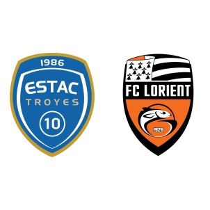 Lorient Vs Troyes Soccer Punter Betting - image 2