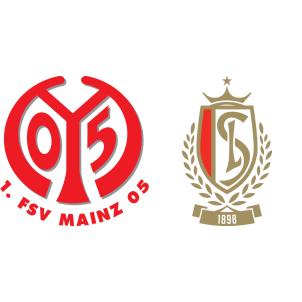 Kết quả hình ảnh cho Mainz vs Standard Liege