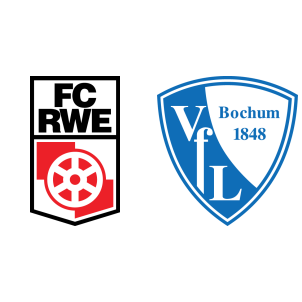 La Boca Bochum rot weiß erfurt vs bochum h2h stats soccerpunter com