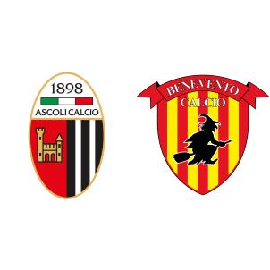 Ascoli Vs Benevento Betting Odds Comparison Archive And Chart