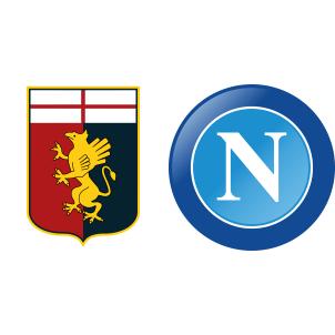 Genoa Vs Napoli H2h Stats Soccerpunter