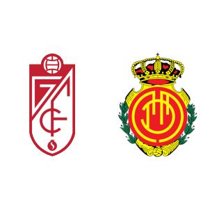 Granada Vs Mallorca H2h Stats Soccerpunter
