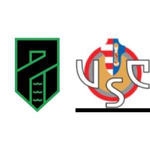 Pordenone Vs Cremonese H2h Stats Soccerpunter