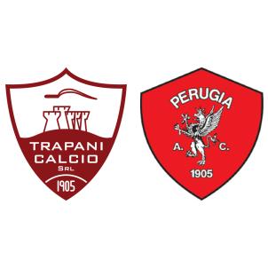 Trapani Vs Perugia H2h Stats Soccerpunter