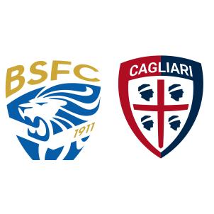 Cagliari vs ternana betting expert free macisaac mining bitcoins