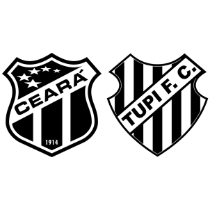 Ceara Vs Tupi Live Match Statistics And Score Result For Brazil Serie B Soccerpunter Com