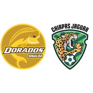Dorados vs chiapas betting closed esports betting dota 2