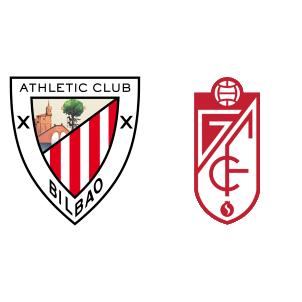 Athletic Club Vs Granada H2h Stats Soccerpunter