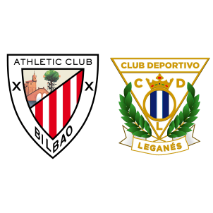 Athletic Club Vs Leganes H2h Stats Soccerpunter