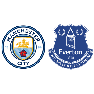 Manchester City U18 Vs Everton U18 H2h Stats Soccerpunter