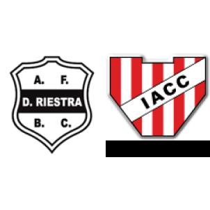 Deportivo Riestra vs Instituto Online Betting Odds