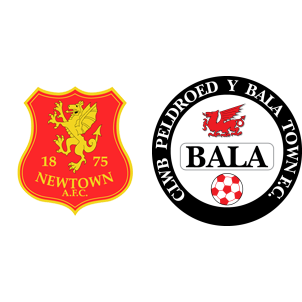 Rhyl vs bala town betting experts what is the betting line