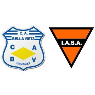 Bella Vista Vs Sud América Live Match Statistics And Score
