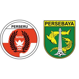 Persebaya Logo Png
