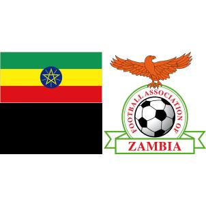 ethiopia vs angola betting tips