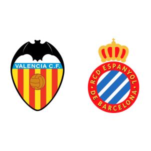 Valencia Vs Espanyol H2h Stats Soccerpunter