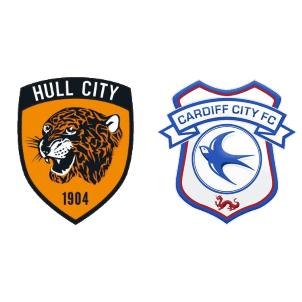 Hull City Vs Cardiff City H2h Stats Soccerpunter
