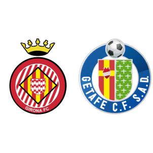 Girona Vs Getafe H2h Stats Soccerpunter