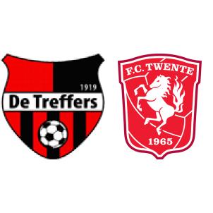 Twente vs heracles soccer punter betting uk sports betting companies in kenya
