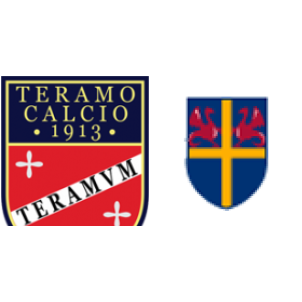 Tamai vs Belluno Online Betting Odds Comparison and Analysis