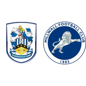 Huddersfield Town Vs Millwall H2h Stats Soccerpunter