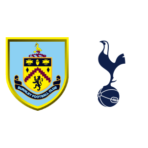 Burnley Vs Tottenham Hotspur H2h Stats Soccerpunter