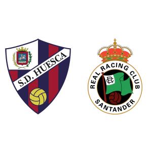 Huesca Vs Racing Santander H2h Stats Soccerpunter