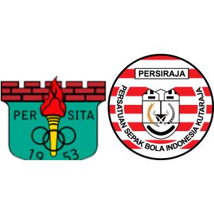 Perserang vs Persiraja Banda Aceh Online Betting Odds