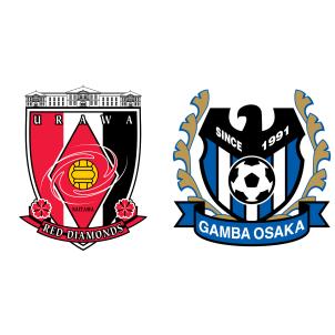 Urawa vs gamba osaka betting expert ryman league division one south betting websites