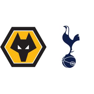 Wolverhampton Wanderers Vs Tottenham Hotspur H2h Stats Soccerpunter
