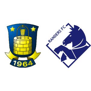 Brondby vs copenhagen soccer punter betting tanzanian betting advice