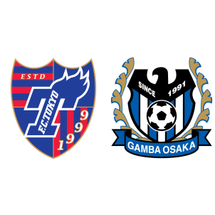 Tokyo Vs Gamba Osaka H2h Stats Soccerpunter