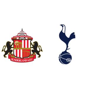 Sunderland Vs Tottenham Hotspur H2h Stats Soccerpunter