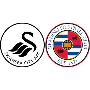 Swansea City Vs Reading H2h Stats Soccerpunter