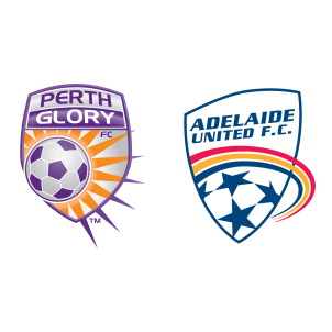 Perth glory vs adelaide betting experts quarter finals euro 2021 betting sites