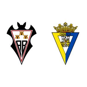 Albacete Vs Cadiz H2h Stats Soccerpunter