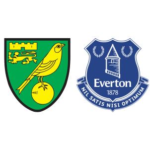 Norwich City Vs Everton H2h Stats Soccerpunter