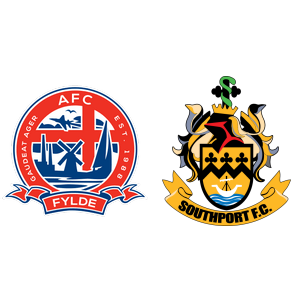 FA CUP: Dabbers to host AFC Fylde in Emirates FA Cup First Round Proper -  Nantwich Town Football Club