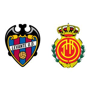 Levante Vs Mallorca H2h Stats Soccerpunter