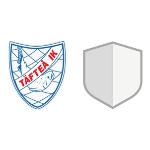 Laxspelen OFFICIELL STARTLISTA - IdrottOnline
