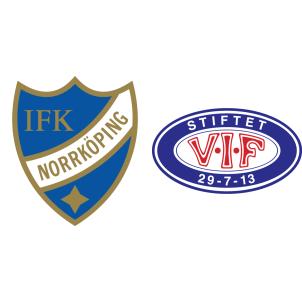 pride norrköping 2020