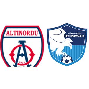Altinordu Vs Bb Erzurumspor Betting Odds Comparison Archive And Chart Analysis Soccerpunter